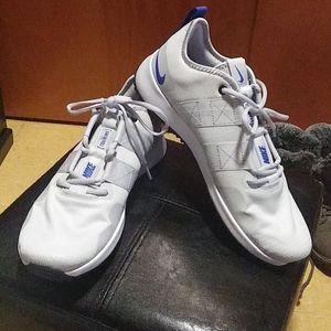 NWT Nike Training men sz 11